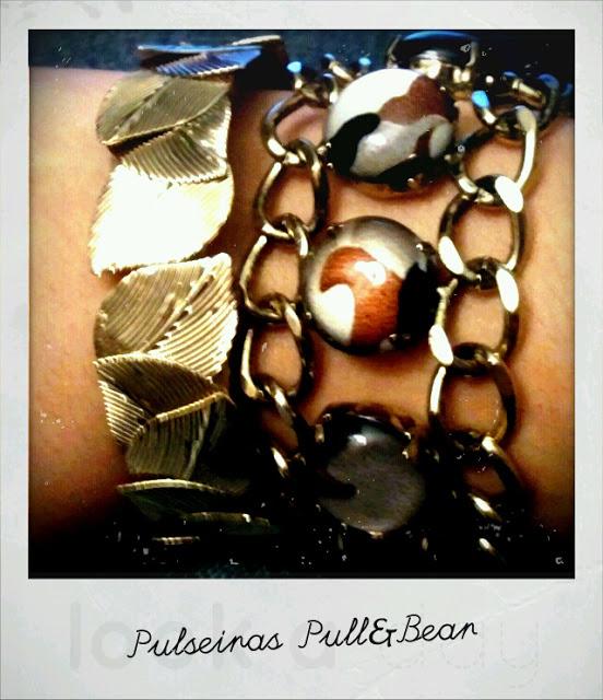 pulseiras-pull26bear