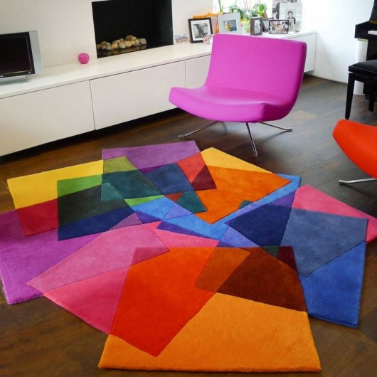 after-matisse-rug-by-sonya-winner-123273-530-530