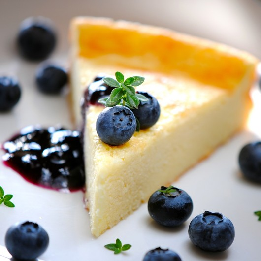 cheesecake-7m6erzlm7-136435-530-530