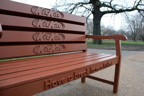 kit-kat-bench-146316-500-333