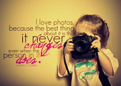 photography-51rtn0fq3-132708-500-355