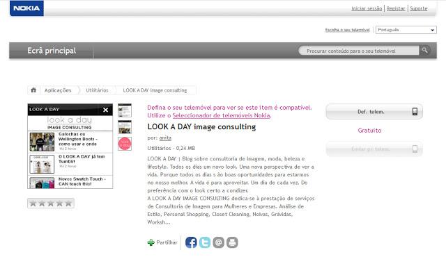 aplicaC3A7C3A3o-nokia_look-a-day