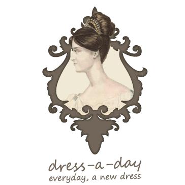 logo-dress-a-day