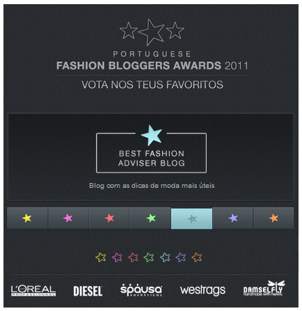 portuguese-fashion-bloggers-awards-2011-look-a-day