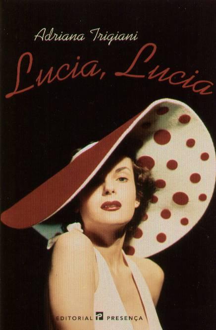 lucia2C-lucia