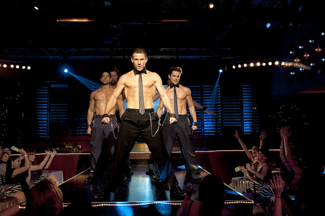 magic-mike-pic01