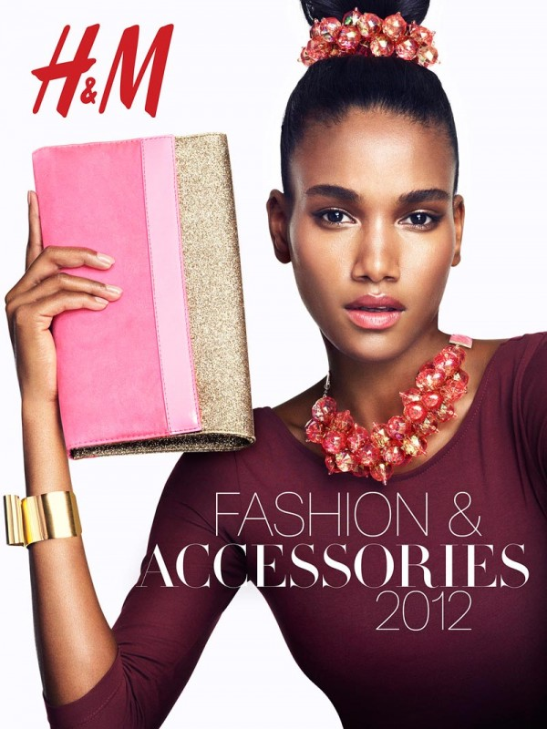 HM-Accessories-Style-Book-1-600×800