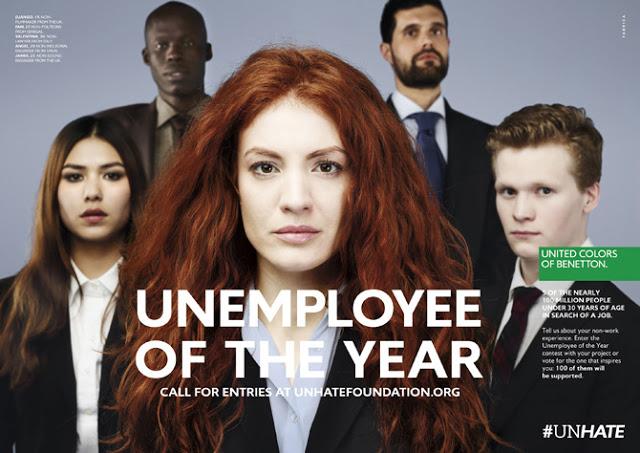 benetton-desempleado-unemployee-parado-year-5