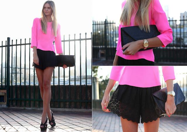 look-neon2