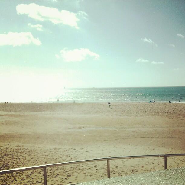 praia-carcavelos