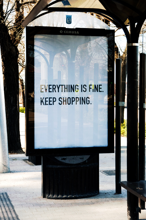 keep-shopping
