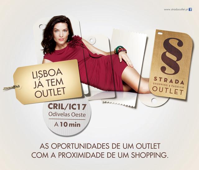 Campanha-Strada2