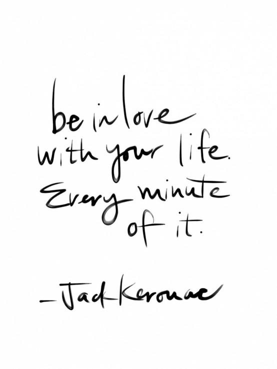 be-in-love