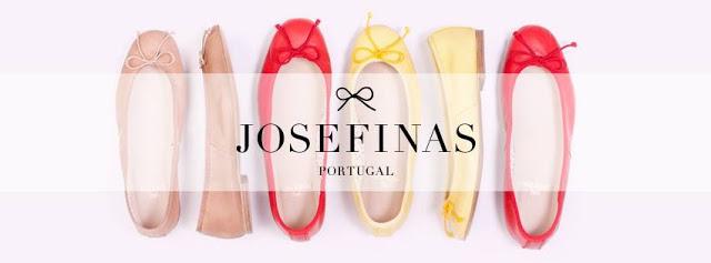 josefinas-pt