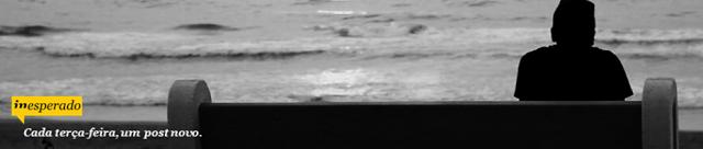 cropped-inesperado-org-setembro-2013-cover-site