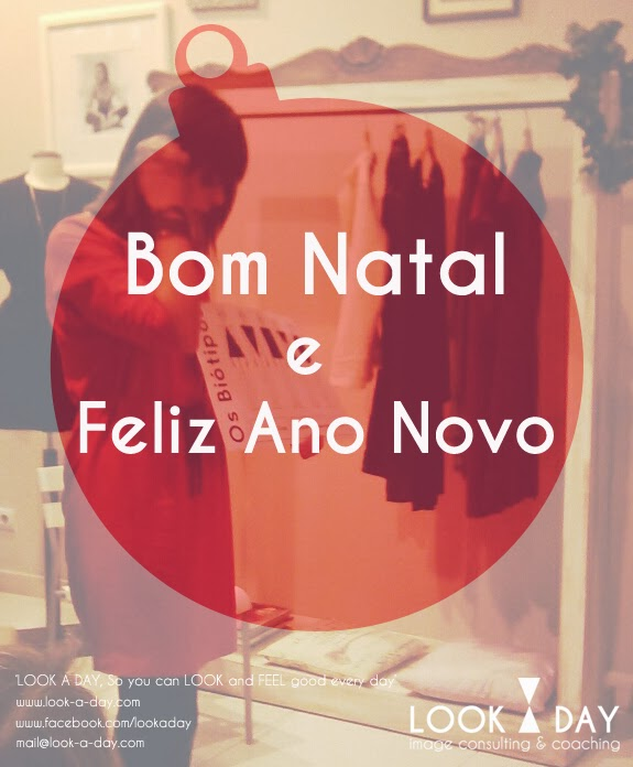 Feliz-Natal_look-a-day-postal