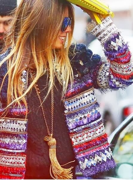 multi-colored-jacket