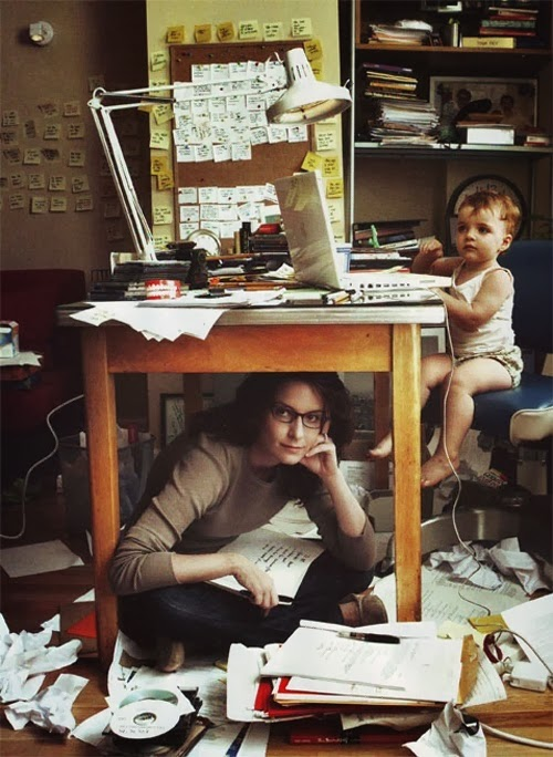working-mom-tina-fey