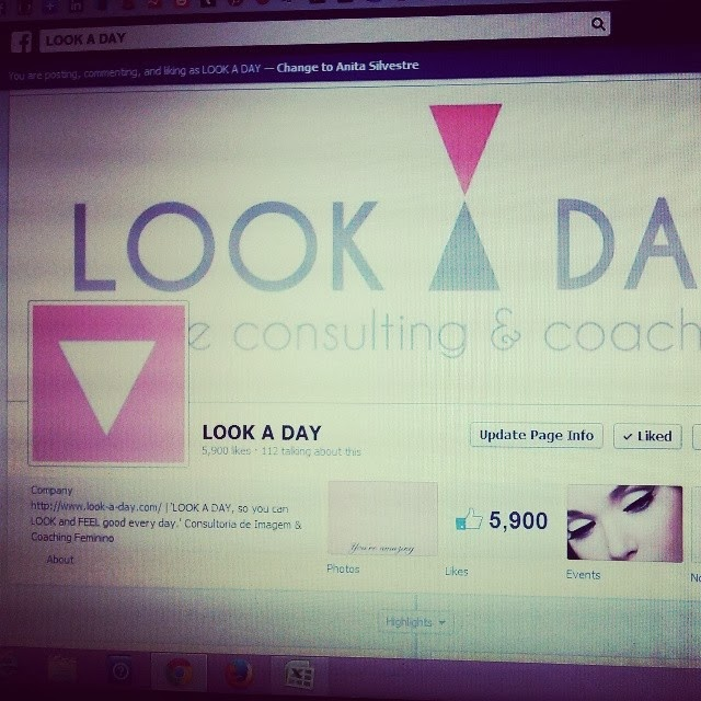 facebook-look-a-day