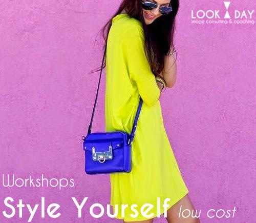 styleyourself4