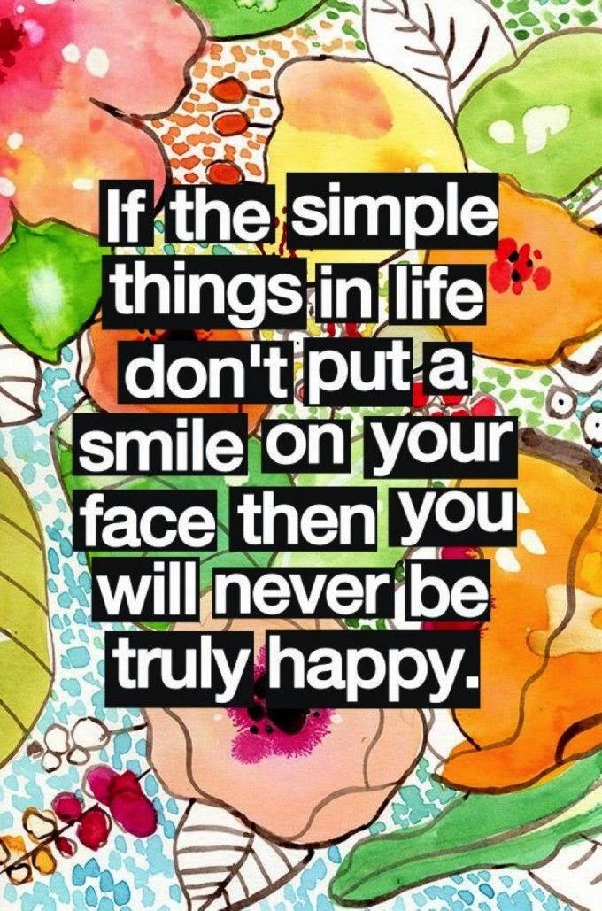 simple-things