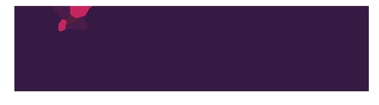 Logo_PopTheBubble-01