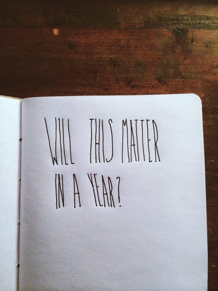 willthismatter