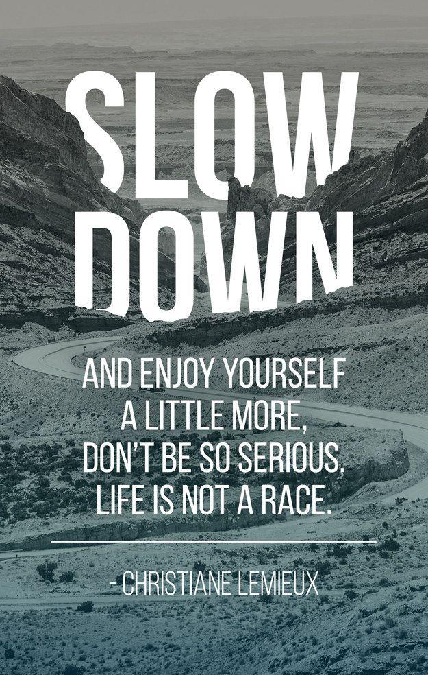 slowliving1