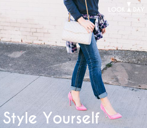 styleyourself6