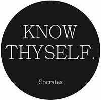 auto-conhecimento