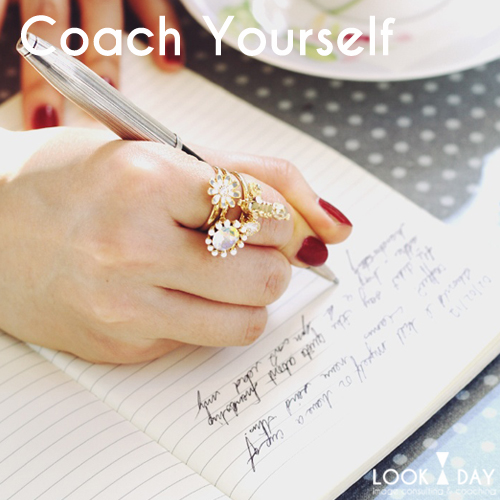 coachyourself