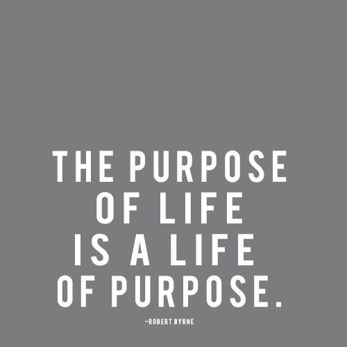 purposeoflife