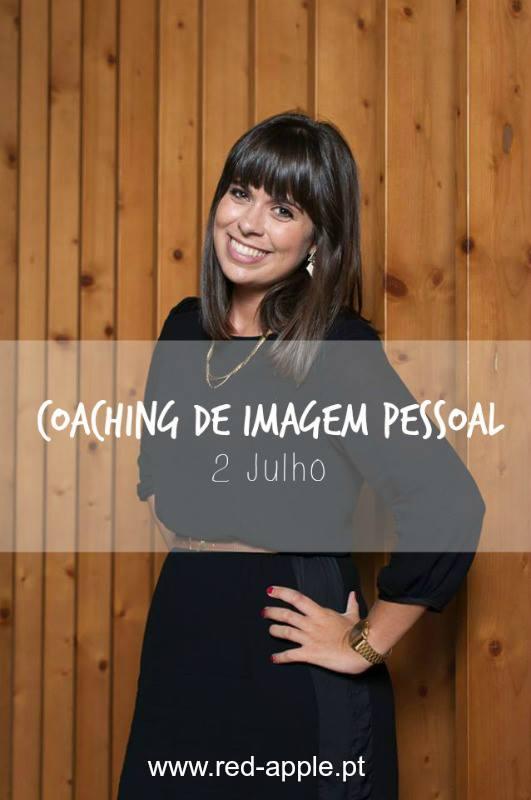 coachingdeimagempessoal_anitasilvestre
