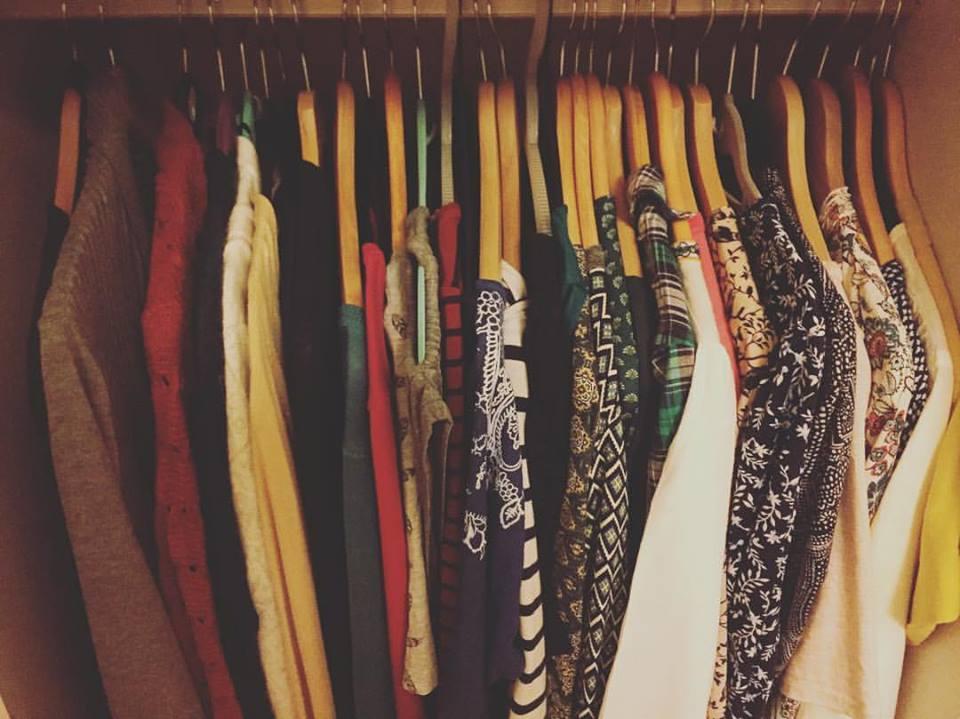 closet+new+look[1]