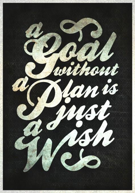 goal-plan