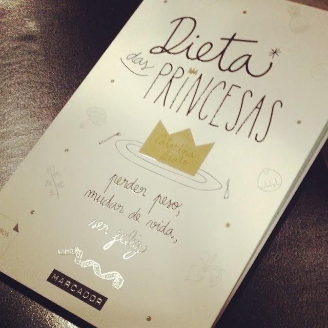 dieta-das-princesas-1