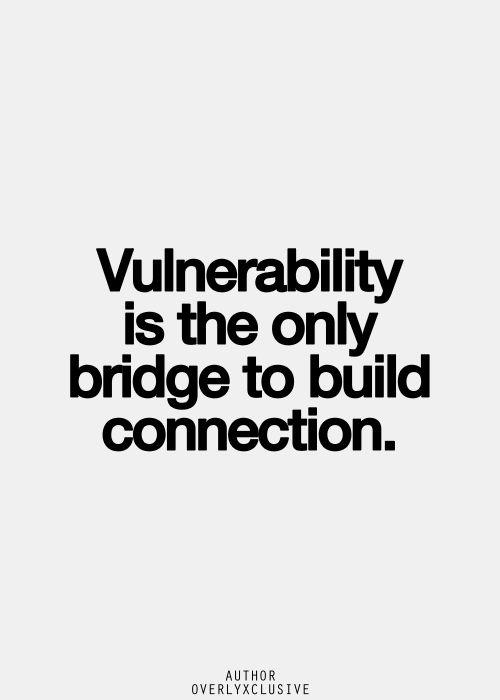 vulnerabilidade1