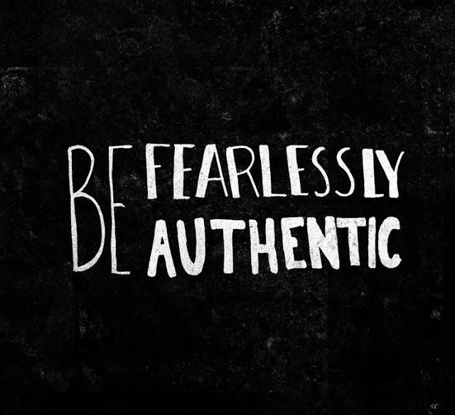 authenticity1