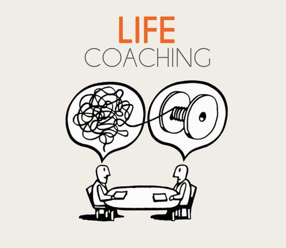 life+coaching[1]