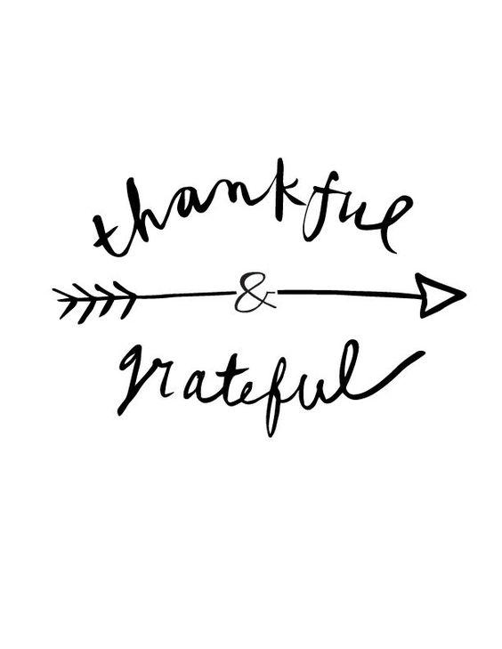 thankful+and+grateful[1]