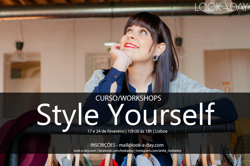 style yourself imagem